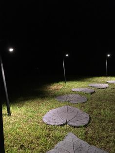 Design by: Mikko Paakkanen Helsinki, Lights, Outdoor Decor, How To Make, Design, Lighting, Design Comics, Light Fixture, Lamps