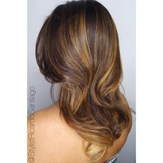 Balayage Beauty   #Balayage #ColorMelt #beauty #beautiful #hair #hairstylist #barber #paintedhair #pumpkinspice #autumn #longhair #modernsalon #joico #americansalon #btcpics #hairstylist #hairstyle #monday #authentichairarmy #lpweeklydo #beautiful #hotd #fiidnt #instagood #colortrak #cosmoprofbeauty #oliviagarden #orlandohairstylist #nofilter