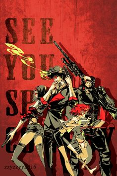 Cowboy Bepop The core forged of Netflix's live-action series adaptation of Cowboy Bebop has been unconcealed, and it'. Manga Anime, Manga Art, Anime Art, Faye Valentine, Cosplay Characters, Manga Characters, Cowboy Bebop Wallpapers, Cowboy Bepop, Cowboy Bebop Anime