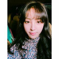 Jung Hye Sung, Actors & Actresses, Singing, People, Beautiful, People Illustration, Folk