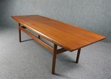Elephant & Monkey - Furniture - Coffee Tables
