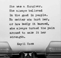 Quotable Quotes, True Quotes, Words Quotes, Sayings, Qoutes, Favorite Words, Favorite Quotes, Favorite Things, Love Is Cartoon