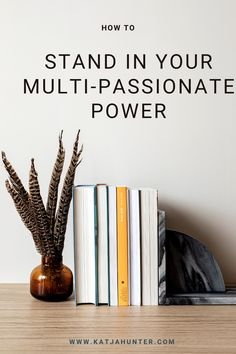 Get tips on how to stand in your multi-passionate power in this blog post. Us with a multi-passionate personality can often be seen as flaky, but this post will help you stay in your integrity and multi-passionate power. You are enough the way you are right now.  #selfworth #personalpower #selfconfidence Self Development, Personal Development, Definition Of Self, Changing Jobs, Self Compassion, Creating A Business, The Way You Are, Be Kind To Yourself, Life Purpose