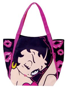 betty boop purses and handbags   Betty Boop Bags Cases - Let Me Buy