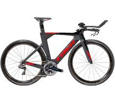 Speed Concept 9.9 | Trek Bikes