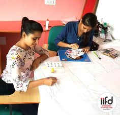 For #Admission_Process Call @+91-9041766699 OR Visit @ www.iifd.in/  #iifd #best #fashion #designing #institute #chandigarh #mohali #punjab #design #admission #india #fashioncourse  #himachal #InteriorDesigning #msc #creative #haryana #textiledesigning