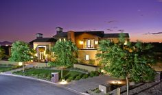 scotsdale arizona | Check out the latest Phoenix Real Estate and all Phoenix Luxury Real ...