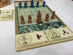 Logic Games, Man Games, Board Game Design, Games 2017, Strategy Games, Game Night, Plank, Board Games, Computers