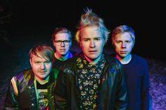 ¿Son Satellite Stories los nuevos Coldplay?