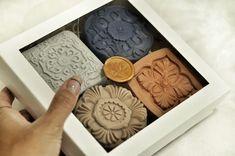 Soap Packaging, Packaging Design, Decorative Soaps, Fragrance, Malu, Alchemy, Life Hacks, Handmade, Diy