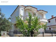 Emlak Ofisinden 3+1, 150 m2 Satılık Villa 550.000 TL'ye sahibinden.com'da