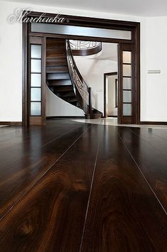 www.pl www. -dąb ciemny / dark oak -długość / lenght: m -szerokość / width: 24 cm Mirror, Furniture, Home Decor, Living Room, Decoration Home, Room Decor, Mirrors, Home Furnishings, Home Interior Design