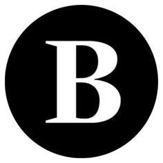 Plataforma de recomendación de libros de EL PAÍS. Listados que facilitan distintos prescriptores: escritores, periodistas, críticos…