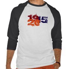 Armenian Genocide Shirt #ArmenianGenocide #100Years #Armenia #Tshirt #Tee