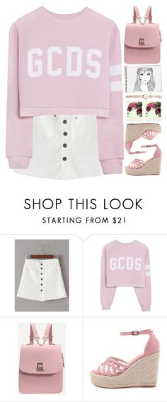 """""""Got a right to show you how I feel"""" by scarlett-morwenna ❤ liked on Polyvore featuring Polaroid, kitchen and vintage"""