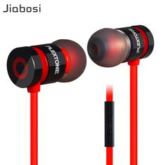 Sweat-proof Wireless In-ear Sports Earbuds Stereo Built-in Micro Headphone For Sports Running Hands-free Calling... For Sale