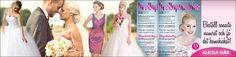 Ebba von Sydows bröllopsklänning för dig som är gravid , Köp & Sälj - BröllopsGuiden