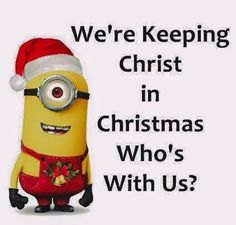 194 best christmas theme funny decor meanings and sayings images
