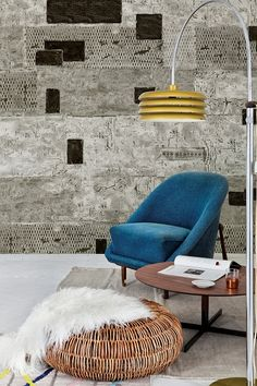 Love this #wallpaper <3