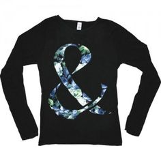 Rockabilia Music Merchandise Of Mice and Men long sleeve
