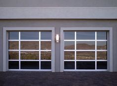 Google Image Result for http://www.marinacityonline.com/image/2008/dlr_glass_doors.jpg