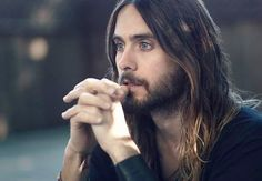 Jared Leto Credits Vegan Diet + Yoga For His Age-Defying Looks - See more at: http://yoganonymous.com/jared-leto-credits-vegan-diet-yoga-age-defying-looks/#sthash.IdWHA2xV.dpuf