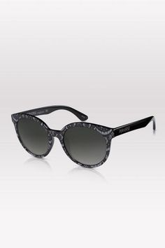 b9fbfd44041 179 Best I  3 sunglasses -n- accessories images