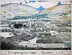 Isle of man Lager