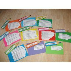 Kindergarten Math, Monopoly, Back To School, Homeschool, Education, Party, Stenciling, Entering School, Homeschooling