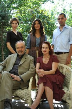 Asi - Turkish TV series Photo (24224047) - Fanpop