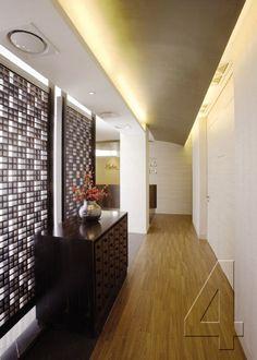 한의원 인테리어에 대한 이미지 검색결과 Acupuncture, Divider, Room, Furniture, Home Decor, Bedroom, Decoration Home, Room Decor, Rooms