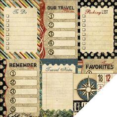 "Destinations Double-Sided Elements 12""X12""-Vertical Journaling by Simple, http://www.amazon.com/dp/B0055DARM8/ref=cm_sw_r_pi_dp_Ynf8qb0F36D3K"