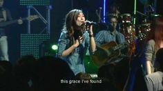 New Creation Church - Restful Increase (+playlist)