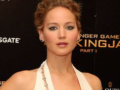 SHE was recently named the world's highest-paid actress but Jennifer Lawrence is still bringing home a much smaller paycheck than Taylor Swift's DJ boyfriend Calvin Harris.