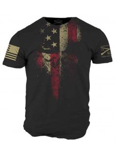 American Reaper at gruntstyle.com