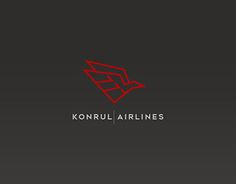 "Check out new work on my @Behance portfolio: ""Konrul I Aırlınes Web Desing"" http://be.net/gallery/33221943/Konrul-I-Arlnes-Web-Desing"
