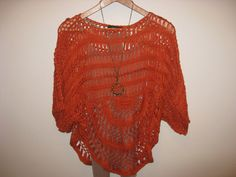 Hot Item - Hot Color - Hot Trend - all at Mainstream Boutique!