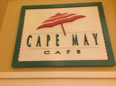 "Cape May Cafe, Disney Beach Club.  If you like ""New England Style seafood"" and buffets...this is awesome.  They have a separate buffet for kids too....with LOTS of things they like.  Character breakfast....good food...we always walk along the promenade after we eat.  Nice views of Epcot's fireworks."