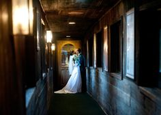 Grounds Gallery | The Mill on the River Weddings