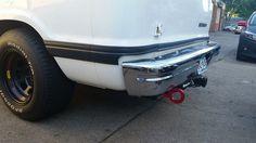 Modding my Dodge Van Dodge Van, Chevy Van, Custom Vans, My Ride, Plymouth, Trucks, Cars, Vehicles, Community