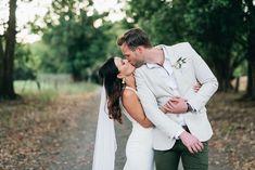 Lucy + Luke // Bellingen Gleniffer Wedding Photography, Coffs Harbour Wedding Photographer
