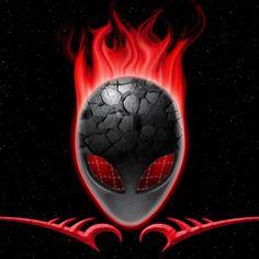 10 Best Alienware Images Mobile Wallpaper Wallpapers Alienware