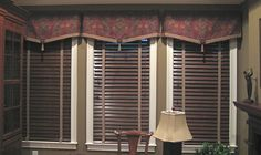 windows images blinds | window blinds and valance