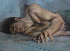 Mustafa KARASU - Sanatçı Detayı - Turkish Paintings