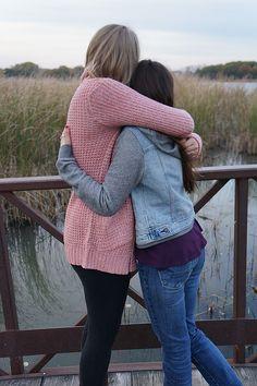 thedailydecker #bestfriend #blog #longdistance #lifestyleblog