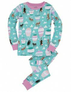 c3ce560e2 21 Best Hatley Spring Summer 2014 - Gorgeous Childrens Clothes ...