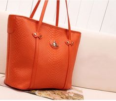 Fashion-Ladies-Women-Satchel-Tote-Shopper-Hobo-Purse-Shoulder-Handbag-Bag