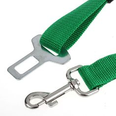 Morecome Vehicle Car Seat Belt Seatbelt Harness Lead Clip Pet Cat Dog Safety -- Tried it! Love it! Click the image. : Costumes for dog