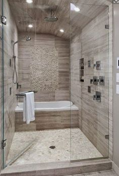 Bathrooom Ideas