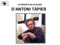 Projecte tapies p5 Profile, Baseball Cards, Sports, Painters, Report Cards, Blue Prints, Artists, User Profile, Sport